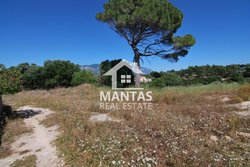 Building Land for sale - Karadinata Livathos