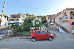 Building Land for sale - Agia Efimia Pylaros