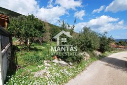 Building Land for sale - Poulata Sami